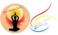Yoga- und Atemfeeling